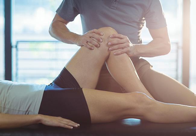 médicaments suisse contre arthrose